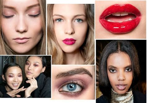 Maquillage Tendance Home . Facebook