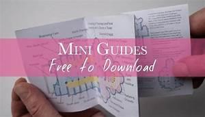 Mini Architecture Guide  Church Architecture Vocabulary