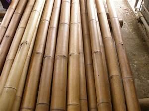Baton De Bambou : bambou ~ Premium-room.com Idées de Décoration