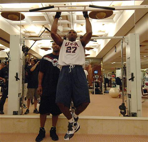 basketball strength training  beginners