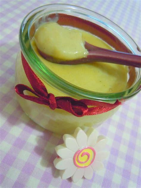 creme dessert au lait de soja ღ cr 232 me dessert au lait de soja vanill 233 ღ la gourmandise selon angie