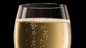 Coupe à Champagne : flute a champagne orthographe ~ Teatrodelosmanantiales.com Idées de Décoration