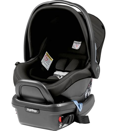 si鑒e auto peg perego primo viaggio peg perego primo viaggio 4 35 infant car seat atmosphere