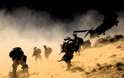 Army Rangers States United Ranger Wallpapers Wallpaperaccess
