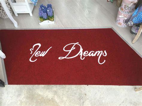 tappeti personalizzati tappeti personalizzati intarsiati italia bulgaria
