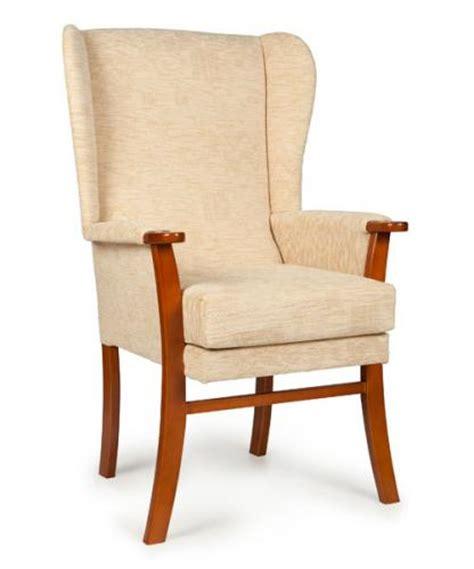 orthopaedic high seat chairs thorpes of ilkeston