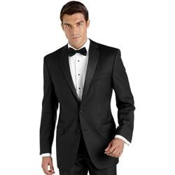 wedding suit groom wedding suit 3 voguemagz voguemagz