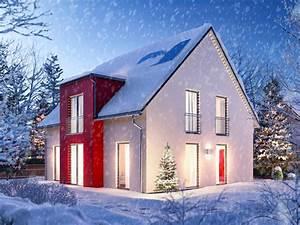Hausbau Was Beachten : hausbau im winter was m ssen bauherren beachten ~ A.2002-acura-tl-radio.info Haus und Dekorationen