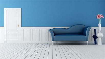 Sofa Couch Interior Wallpaperup Wallpapers