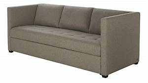 20 collection of crate and barrel sleeper sofas sofa ideas for Sectional sofa bed crate and barrel