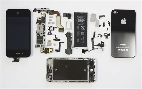 rapid repair iphone  repair guide  rapidrepair