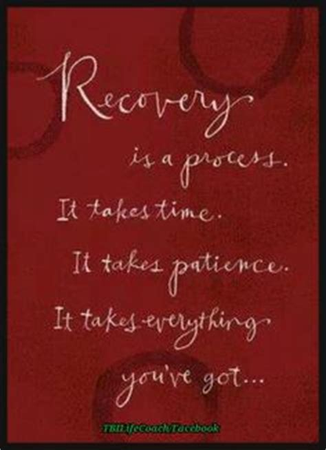 inspirational quotes  stroke victims quotesgram