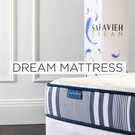 safavieh llc rugs home furnishings safavieh