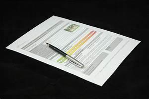 Wann Muss Ein Erbschein Beantragt Werden : energieausweis beantragen das solltest du wissen ~ Buech-reservation.com Haus und Dekorationen