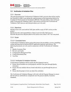 organizational behavior project topics