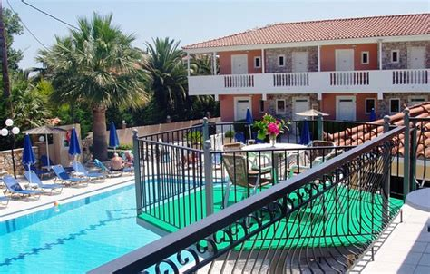 Paradise Appartments Zante by Paradise Apartments Studios Updated 2019 Prices Hotel