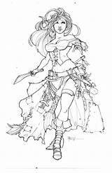 Pirate Harpokrates Deviantart Woman Rpg Pathfinder Bard Books Dungeons Pirates Female Dnd Dragon Dragons Queen Coc Guardado Desde Rpgbard Pfrpg sketch template