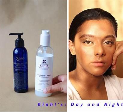 Skin Dry Flaky Eczema Essentials