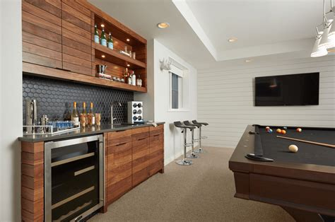 At Home Bar by Tips To Building Your Home Bar Ideas Midcityeast