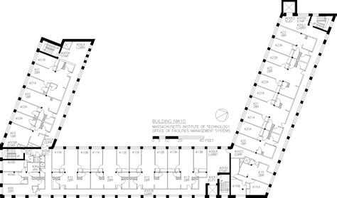 floor plans mit floor plans edgerton house