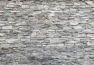 Tapeten Beton Design : ziegel stein beton holzbretter vlies fototapeten tx wm tapeten ebay ~ Sanjose-hotels-ca.com Haus und Dekorationen