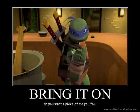 Bring It On Movie Meme - bring it on movie meme www imgkid com the image kid has it