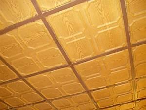 Styropor Deckenplatten Holzoptik : beschichtete styropor deckenplatten streichen styropor decke u2013 articlecrew furchtbar ~ Orissabook.com Haus und Dekorationen