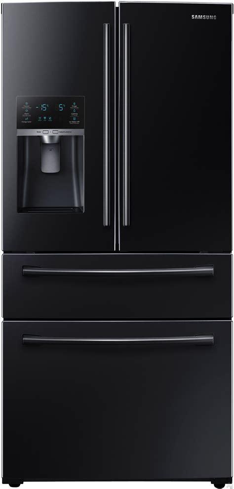 stainless kitchen faucets samsung rf28hmedbbc 28 15 cu ft door refrigerator