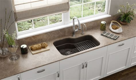 franke adds color to today s kitchen with newly designed