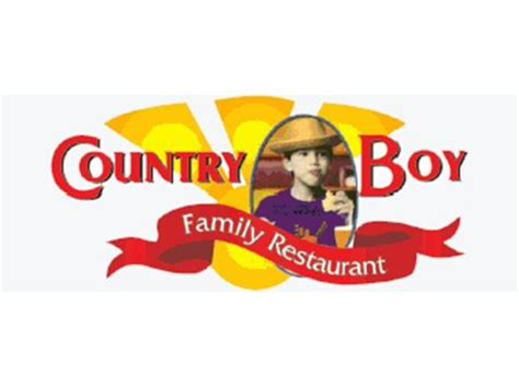 country boy kitchener menu country boy family restaurant therecord 5939