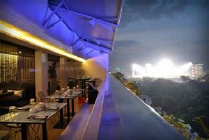 bookyourtable your food advisor dinner destinations in With the 13th floor mg road