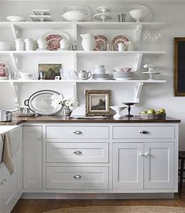 A white christmas in a country farmhouse for What kind of paint to use on kitchen cabinets for tea and coffee wall art