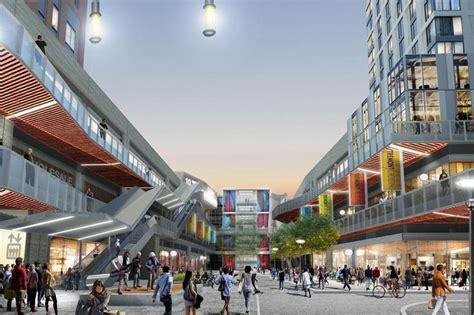 bostons  theater boom  houses  triple citys