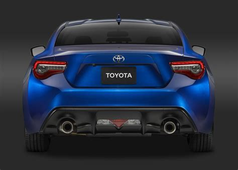 scion fr   toyota  whats changing  news wheel