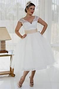 50s plus size wedding dresses naf dresses With plus size 50s wedding dress