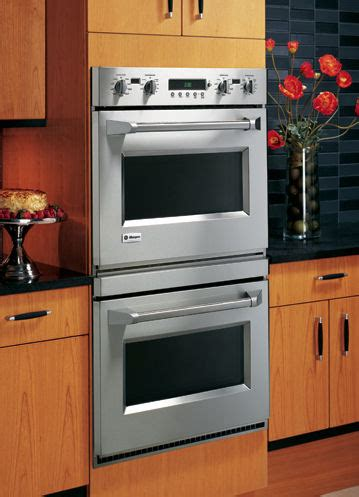 built  ovens latest trends  home appliances page