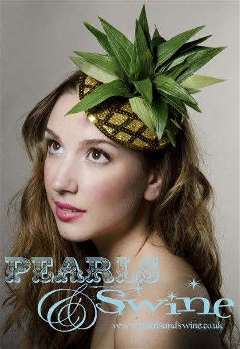 pineapple costume ideas  pinterest pineapple