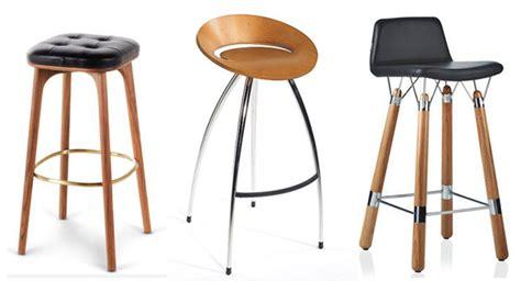 designer kitchen stools 20 barhocker f 252 r die k 252 che ideen top 3263