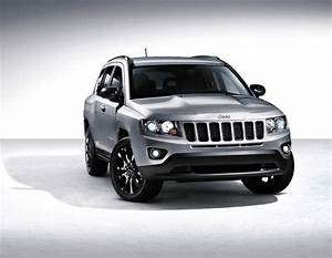 Used Jeep Compass 2019 Diesel 1 6 Hydro Blue Metallic For