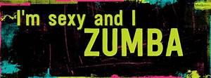 Zumba Facebook   neon   The Cutest Blog on the Block