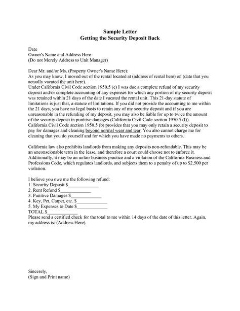 demand verification letter sle demand letter for