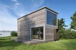 Tiny House Kaufen Deutschland : tiny houses wohngl ck auf minimaler fl che blog ~ Markanthonyermac.com Haus und Dekorationen