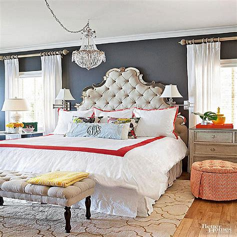 how to decorate with gray walls decorating ideas for dark colored bedroom walls