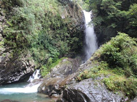 falls  kawazu fuji hakone izu travel guide
