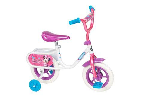 huffy  girls bike disney minnie mouse