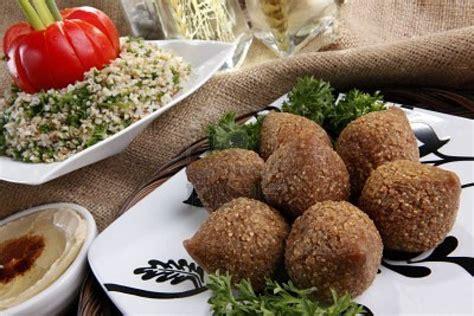 lebanese cuisine lebanese recipes