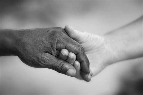 fundraiser by alyssa colston hand to hand feeding the