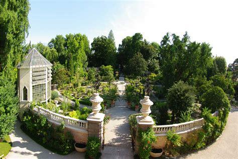 giardino botanico valencia orto botanico un gioiello nel cuore della citt 224