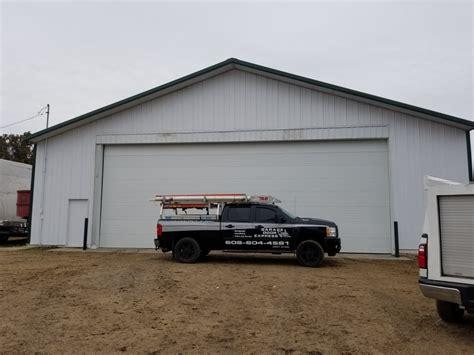 14 ft garage door 14 foot high garage doors innovative home design