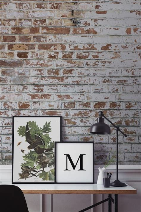 Wand Tapezieren Ideen by 16 Hallway Wallpaper Ideas For Your Home Nest Hallway